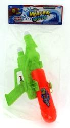 MEGA - 33,5 cm Su Tabancası Yeşil