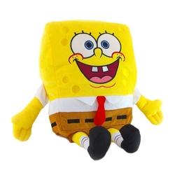 SÜNGER BOB - 65 Cm Sponge-Bob Peluş