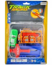 MEGA - Araç Ve Fırlatıcı Kit