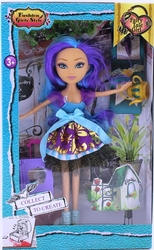 MEGA - Asi Prensesler Moda Bebek 5026A