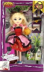 MEGA - Asi Prensesler Moda Bebek 5026B