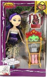MEGA - Asi Prensesler Moda Bebek 5026C
