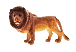 MEGA - Aslan Model Figür Hayvan