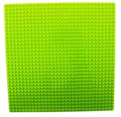 AUSINI - Ausini 25,5 X 25,5 Yeşil Zemin