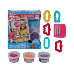 Baby Alive - Baby Alive Süper Snacks Yedek Mama Paketi