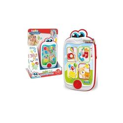 Clementoni - Baby Clementoni Akıllı Telefon 6-36 ay