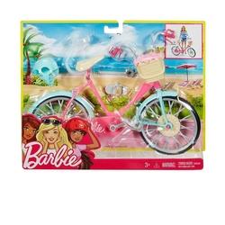 Barbie - Barbie Bisikleti Barbie' nin Hayatı