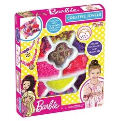 Dede toys - Barbie Boncuk Takı Seti