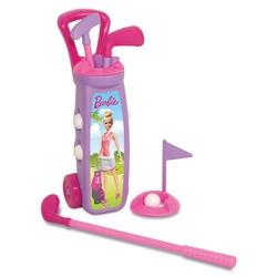 Dede Toys - Barbie Golf Set