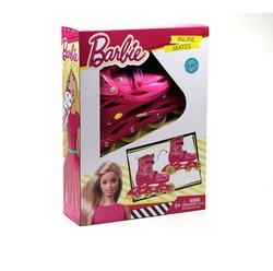 Barbie - Barbie Paten Ayakkabı 37-40