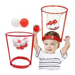MEGA - Basket Kafa