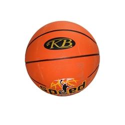 Can-em Oyuncak - Basketbol Topu Can-Em
