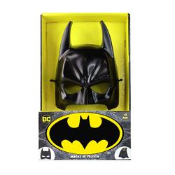 BATMAN - Batman Pelerin Ve Maske