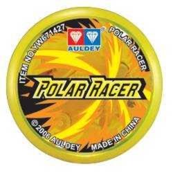 BLAZING TEENZ - Blazing Teens2 Polar Racer Yoyo