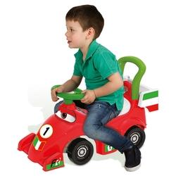 Dede toys - Cars İlk Arabam Sport