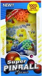 MEGA - Civcivli Mini Pinball