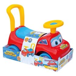 Dede toys - Dede Harika Kanatlar İlk Arabam