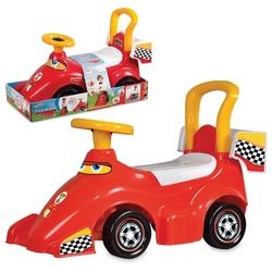 Dede toys - Dede Oyuncak F1 İlk Arabam