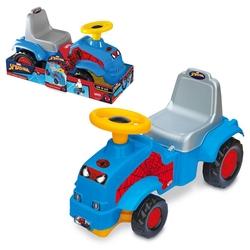 Dede toys - Dede Oyuncak Spiderman İlk Traktörüm