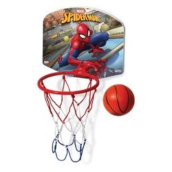 Dede Toys - Dede Oyuncak Spiderman Küçük Pota