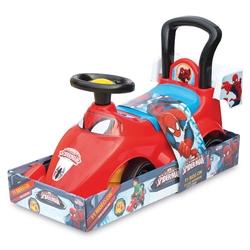 Dede toys - Dede Spiderman F1 İlk Arabam