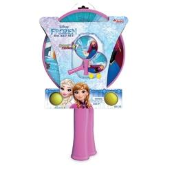 Dede Toys - Dede Toys Frozen Raket Seti