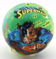 DEMA - Dema Stil Pvc Superman Top 12 Cm