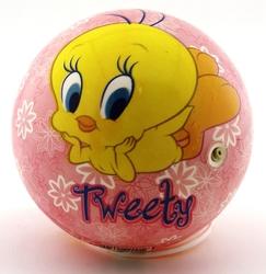 DEMA - Dema Stil Pvc Tweety Top 12 Cm
