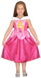 AURORA - Disney Aurora Uyuyan Güzel Kostüm 7-9 Yaş