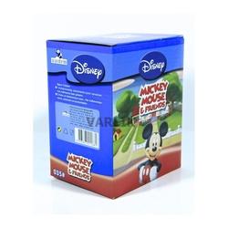 Disney - Disney Mickey Mouse Çelik Termos Bardak