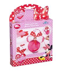 TOTUM - Disney Minnie Çanta Tasarım Seti