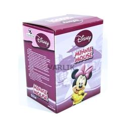 Disney - Disney Minnie Çelik Termos Bardak