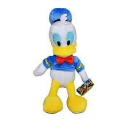 Disney - Disney Oyuncak Peluş Donald 43 Cm