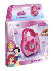 TOTUM - Disney Prenses Çanta Tasarım Seti