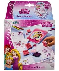 TOTUM - Disney Prenses Damga Seti
