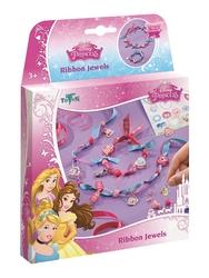 TOTUM - Disney Prenses Kolye-Bileklik Seti