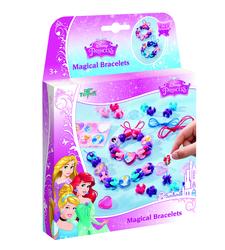 TOTUM - Disney Prenses Sihirli Takı Tasarım Seti