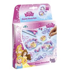 TOTUM - Disney Prenses Takı Seti