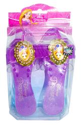 RAPUNZEL - Disney Rapunzel Terlik 18,5 Cm