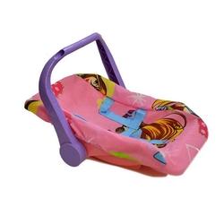 Efe Toys - Efe Toys Oyuncak Küçük Ana Kucağı