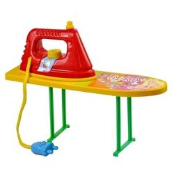 Efe Toys - Efe Toys Oyuncak Masalı Ütü Seti
