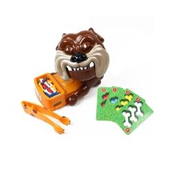 OyuncakFabrikasi - Eğlenceli Kötü Köpek Bad Dog