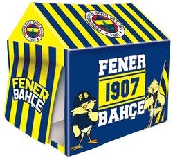 MEGA - Fenerbahçe Lisanslı Çadır