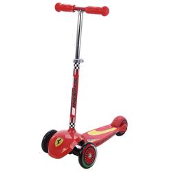 FERRARI - Ferrari Twist Scooter