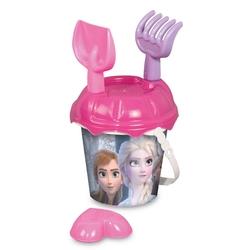 Dede toys - Frozen Küçük Kova Seti