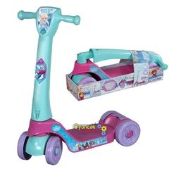 Dede toys - Frozen Scooter Disney