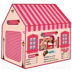 Furkan Toys - Furkan Toys Homy Pastane Oyun Çadırı-Oyun Evi