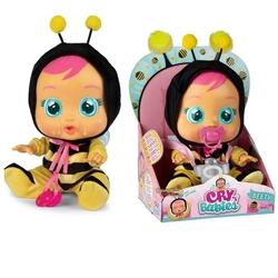 Giochi Preziosi - Giochi Preziosi Cry Babies Ağlayan Bebekler S3-Beety