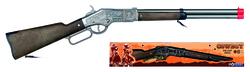 GONHER - Gonher 8'li Metal Kovboy Tüfeği