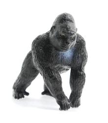 MEGA - Goril Model Figür Hayvan